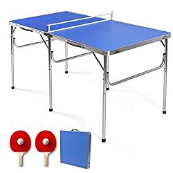 http://server.digimetriq.com/wp-content/uploads/2020/11/1604454694_832_The-Best-Mini-Ping-Pong-Tables.jpeg