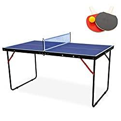 http://server.digimetriq.com/wp-content/uploads/2020/11/1604454715_9_The-Best-Mini-Ping-Pong-Tables.jpeg