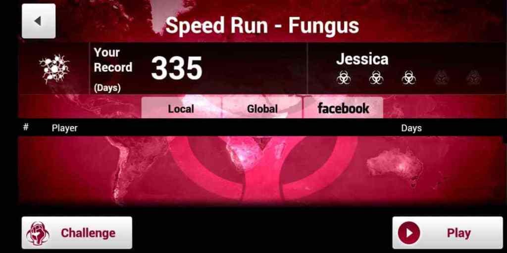 http://server.digimetriq.com/wp-content/uploads/2020/11/Fast-Fungus-Guide---Plague-Inc.jpg- Pest-Inc.jpg