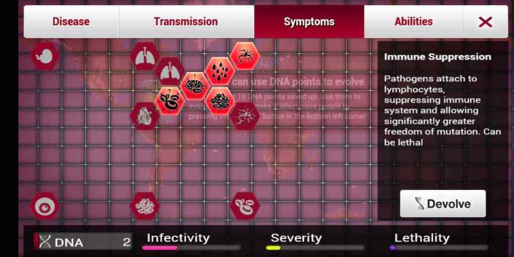 http://server.digimetriq.com/wp-content/uploads/2020/11/1604495527_157_Fast-Fungus-Guide---Plague-Inc.jpg- Pest-Inc.jpg