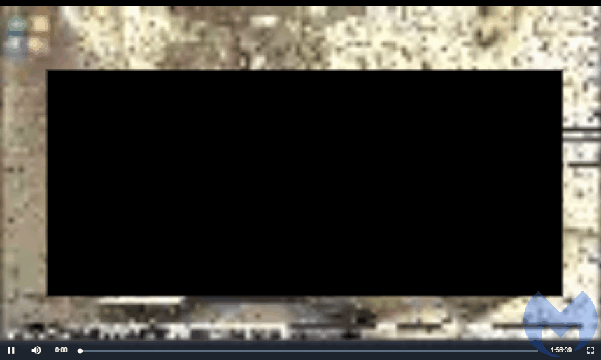 http://server.digimetriq.com/wp-content/uploads/2020/11/Malsmoke-operators-abandon-exploit-kits-in-favor-of-social-engineering.gif