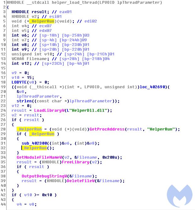 http://server.digimetriq.com/wp-content/uploads/2020/11/1605566727_733_Malsmoke-operators-abandon-exploit-kits-in-favor-of-social-engineering.png
