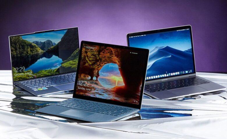 http://server.digimetriq.com/wp-content/uploads/2020/11/1604653883_786_8-Best-Gaming-Laptop-Under-2000-2020-Buying-Guide.jpg