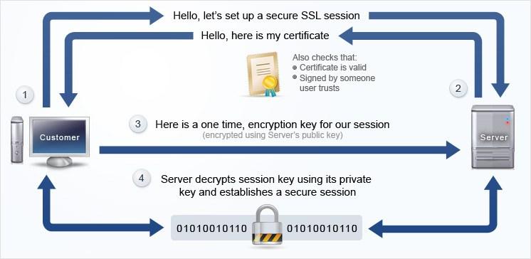 http://server.digimetriq.com/wp-content/uploads/2020/11/1605761652_986_Surprising-Differences-between-TLS-and-SSL-Protocol.jpg