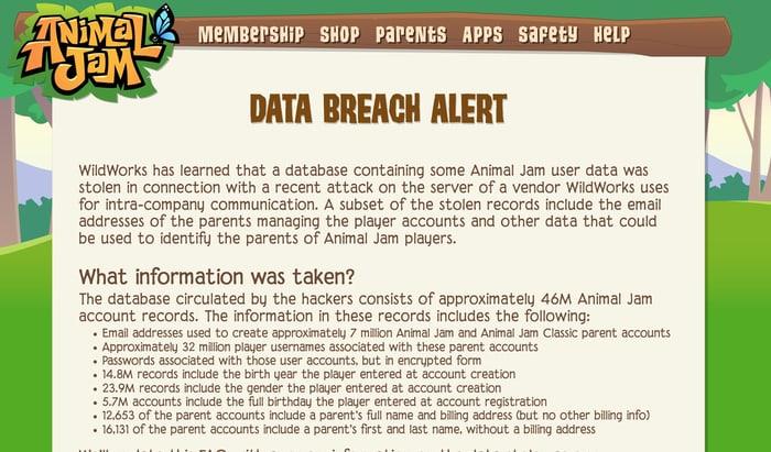 http://server.digimetriq.com/wp-content/uploads/2020/11/1605730878_777_Hackers-Steal-46-Million-Animal-Jam-Account-Records-Dating-Back.jpeg