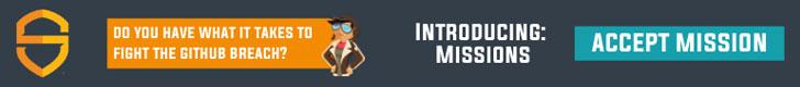 http://server.digimetriq.com/wp-content/uploads/2020/11/1605315243_965_MISSIONS---The-Next-Level-of-Interactive-Developer-Security-Training.jpg- Text help Interactive developer security training.jpg