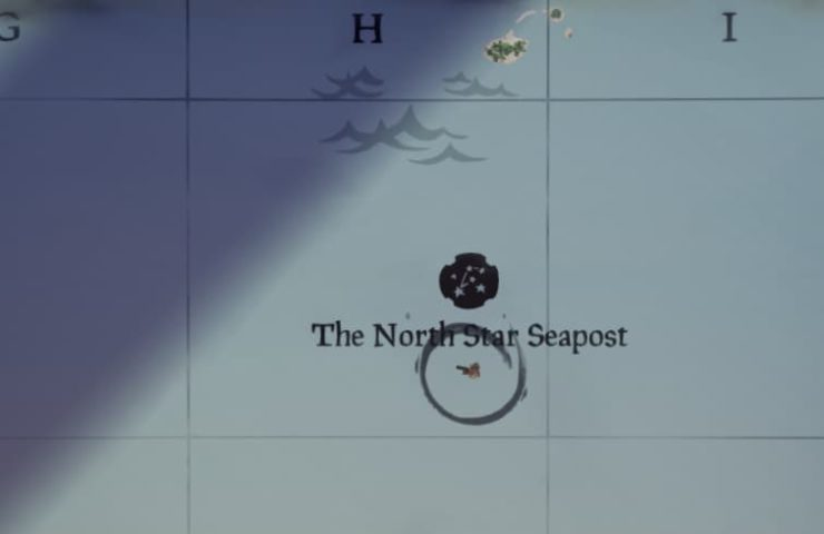 http://server.digimetriq.com/wp-content/uploads/2020/11/1604488278_534_All-Sea-of-Thieves-Tall-Tale-locations.jpg