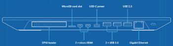 http://server.digimetriq.com/wp-content/uploads/2020/11/1604387891_807_Raspberry-Pi-400-AiO-PC-cranks-it-up-to-1.8GHz.jpg