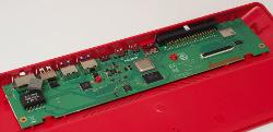http://server.digimetriq.com/wp-content/uploads/2020/11/1604387892_302_Raspberry-Pi-400-AiO-PC-cranks-it-up-to-1.8GHz.jpg