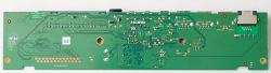 http://server.digimetriq.com/wp-content/uploads/2020/11/1604387892_4_Raspberry-Pi-400-AiO-PC-cranks-it-up-to-1.8GHz.jpg