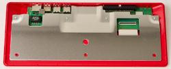 http://server.digimetriq.com/wp-content/uploads/2020/11/1604387893_347_Raspberry-Pi-400-AiO-PC-cranks-it-up-to-1.8GHz.jpg