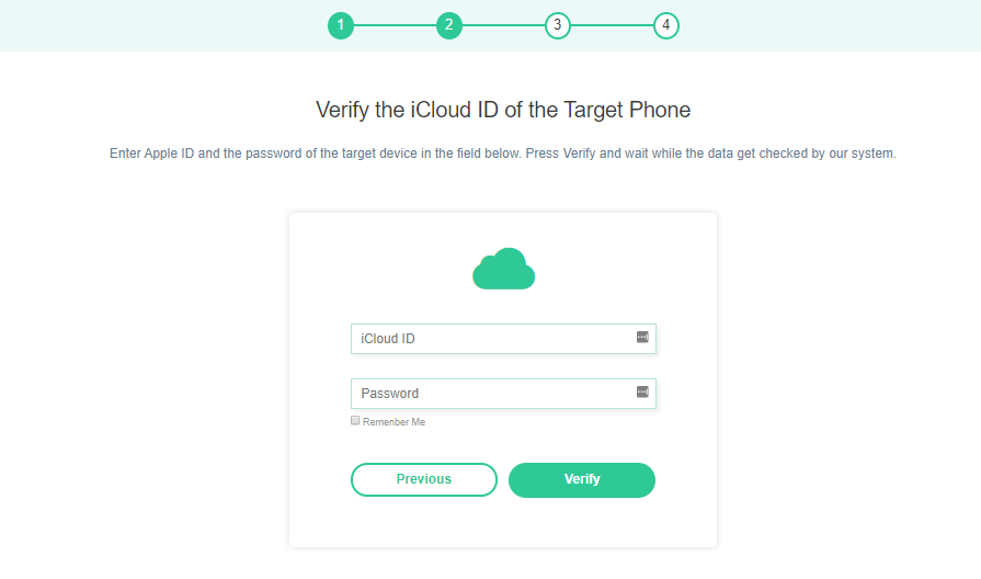 http://server.digimetriq.com/wp-content/uploads/2020/11/1604617435_371_How-To-Spy-On-Your-Childs-Cell-Phone-in-2020.png