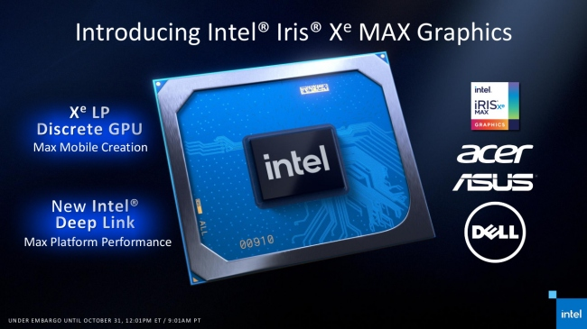 http://server.digimetriq.com/wp-content/uploads/2020/10/1604168414_510_Intel-Formally-Announces-Iris-Xe-MAX-Graphics-Deep-Link.php.jpeg