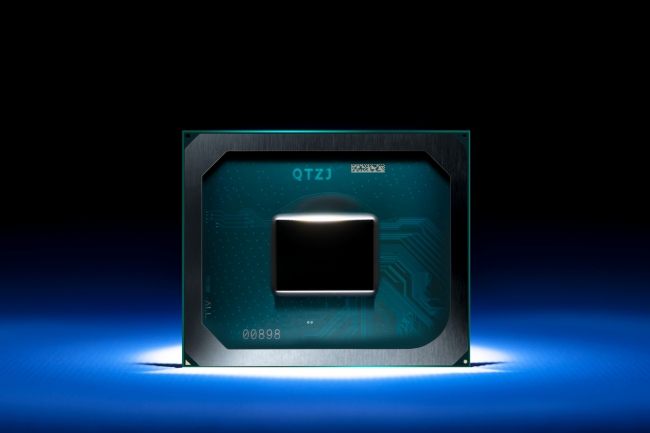 http://server.digimetriq.com/wp-content/uploads/2020/10/1604168417_239_Intel-Formally-Announces-Iris-Xe-MAX-Graphics-Deep-Link.php.jpeg