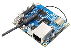 http://server.digimetriq.com/wp-content/uploads/2020/11/1604356218_227_Orange-Pi-Zero2-SBC-debuts-Allwinner-H1616.jpg