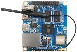 http://server.digimetriq.com/wp-content/uploads/2020/11/1604356218_172_Orange-Pi-Zero2-SBC-debuts-Allwinner-H1616.jpg