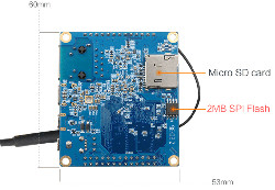 http://server.digimetriq.com/wp-content/uploads/2020/11/1604356219_875_Orange-Pi-Zero2-SBC-debuts-Allwinner-H1616.jpg