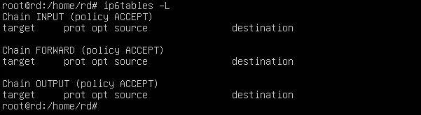 http://server.digimetriq.com/wp-content/uploads/2020/11/1604614438_850_Linux-Security-Hardening-for-Beginners-Part-02---IPTABLES.jpg--IPTABLES.jpg