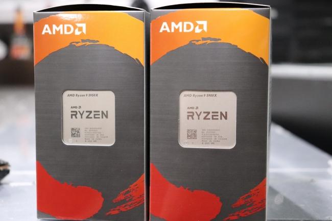 http://server.digimetriq.com/wp-content/uploads/2020/11/1604608696_4_AMD-Ryzen-9-5900X-Ryzen-9-5950X-Dominate-On.php.jpeg