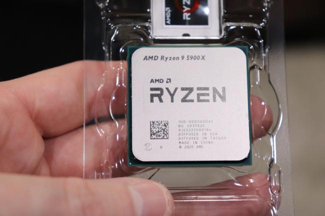 http://server.digimetriq.com/wp-content/uploads/2020/11/1604608697_164_AMD-Ryzen-9-5900X-Ryzen-9-5950X-Dominate-On.php.jpeg