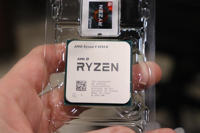http://server.digimetriq.com/wp-content/uploads/2020/11/1604608697_672_AMD-Ryzen-9-5900X-Ryzen-9-5950X-Dominate-On.php.jpeg