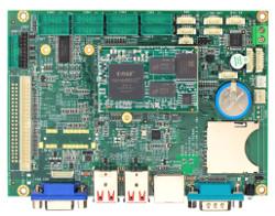 http://server.digimetriq.com/wp-content/uploads/2020/11/1604518437_868_SBC-runs-on-a-Vortex86EX2-SoC-with-a-split-personality.jpg