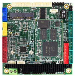 http://server.digimetriq.com/wp-content/uploads/2020/11/1604518437_22_SBC-runs-on-a-Vortex86EX2-SoC-with-a-split-personality.jpg