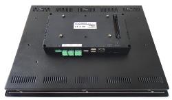 http://server.digimetriq.com/wp-content/uploads/2020/11/1604483891_937_Raspberry-Pi-panel-PCs-upgrade-to-CM3-and-expand-to.jpg