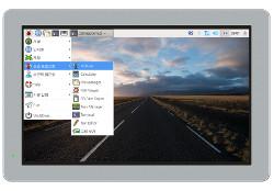 http://server.digimetriq.com/wp-content/uploads/2020/11/1604483892_212_Raspberry-Pi-panel-PCs-upgrade-to-CM3-and-expand-to.jpg