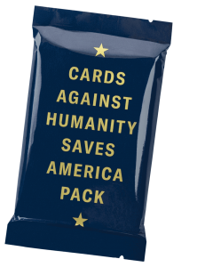 Best Cards Against Humanity Expansions | All 22 Ranked