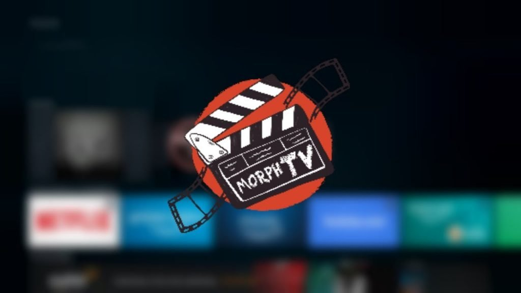 Top 13 best Mobdro alternatives to watch free live tv and movies in 2020 –