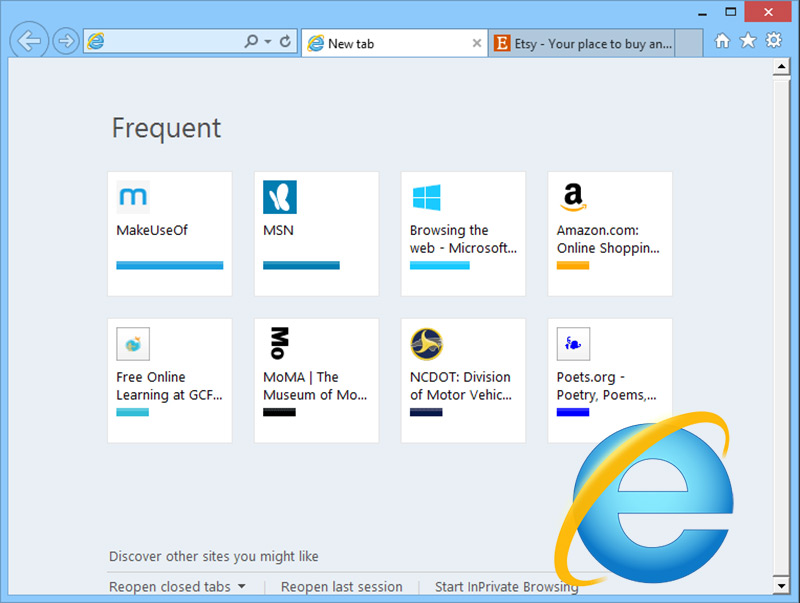 🥇Computer Program What is it and what is it for? List ▷ 2020