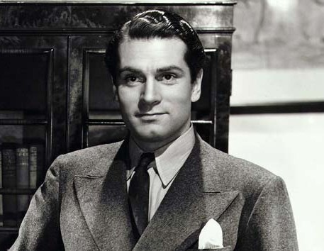 Top 10 Most Famous Old Hollywood Actors
