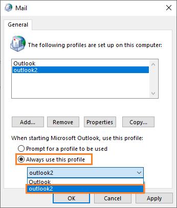 004010E - Mail - 3 v2 -- Windows Wally
