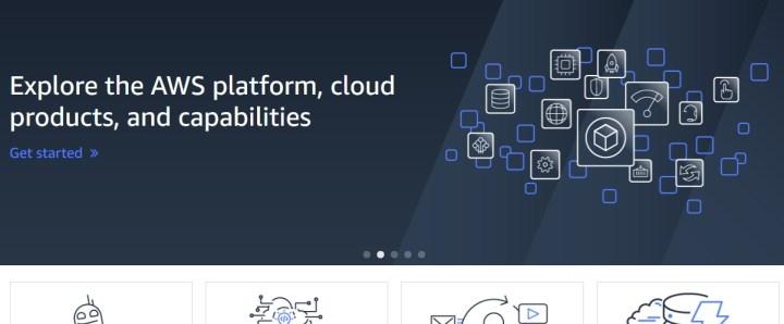 Top 4 Best Cloud Web Hosting Plans for 2020