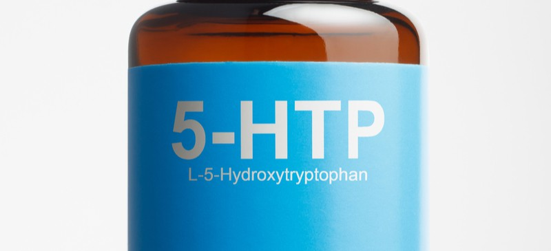 5-HTP Benefits, Uses, Dosage, Side Effects, Interactions