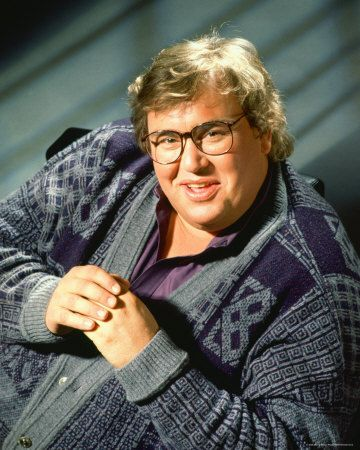 Jennifer Candy John candy's Daughter Wiki, Family, Married, Parents, Net worth