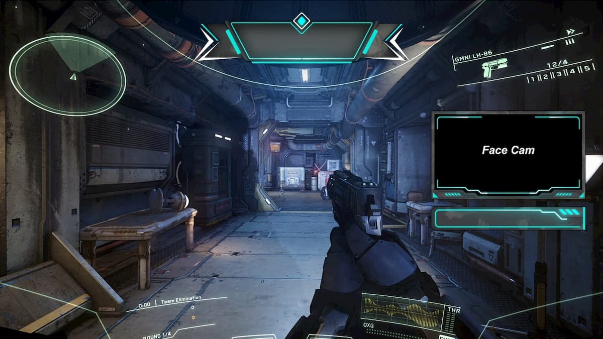 Best Free Streamlabs OBS Themes and Overlay Templates