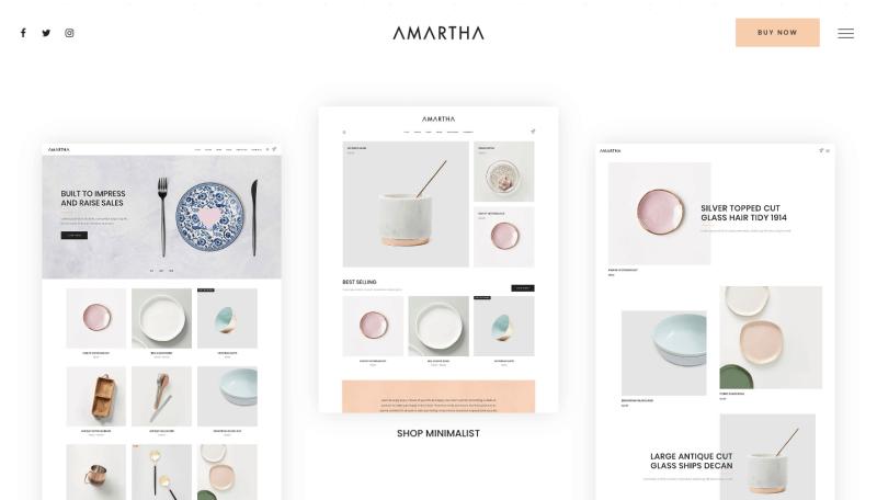 amartha-woocommerce-elementor-layout