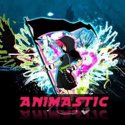 Animatic24x7