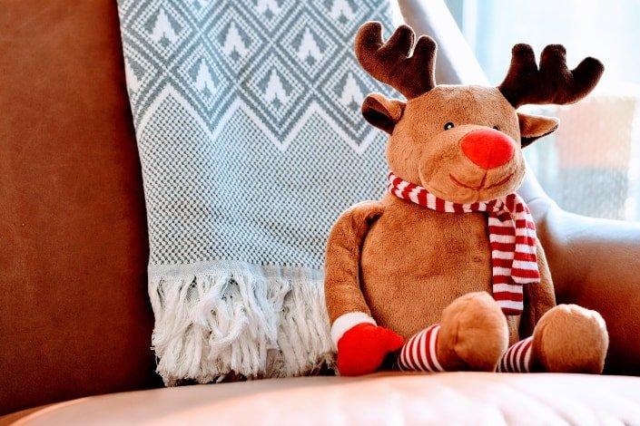 Anita, revolt, Rudolph.