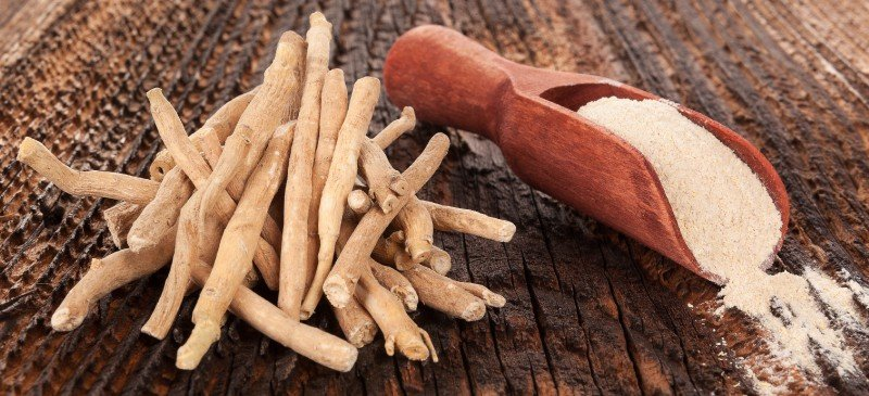 Ashwagandha Benefits, Uses, Dosage and Side Effects