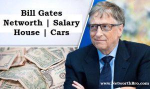 Steve Wozniak Net Worth 2020 | Salary | House | Cars