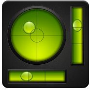 Best Android application with inclinometer