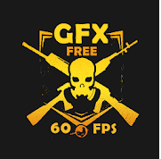 best gfx app tool android