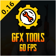 Best gfx application tool android 2020