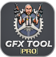 Best tool of Gfx PUBG 2020