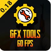 Best tools Gfx PUBG