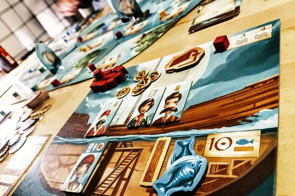 5 Games Like Plunder A Pirate's Life | What To Play Next
